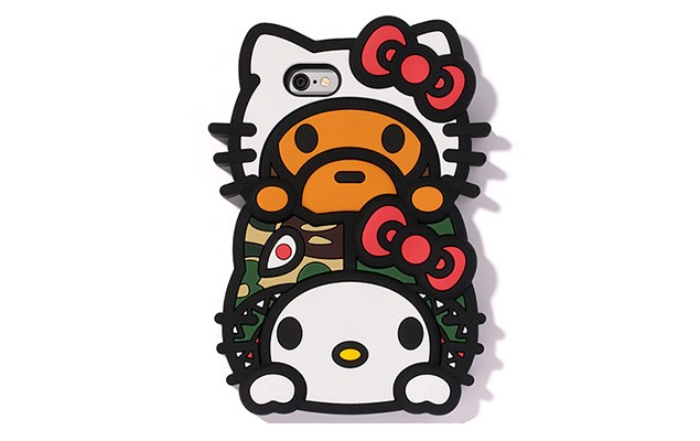 hello-kitty-x-a-bathing-ape-2014-capsule-collection-15