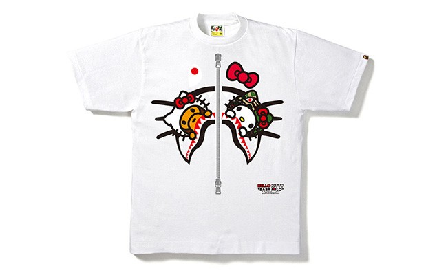 hello-kitty-x-a-bathing-ape-2014-capsule-collection-10