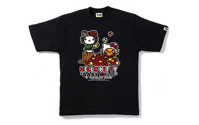 hello-kitty-x-a-bathing-ape-2014-capsule-collection-7