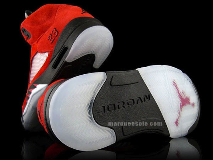 air-jordan-5-retro-raging-bull-4