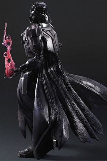 darth-vader-by-square-enixs-variant-play-arts-kai-line-3