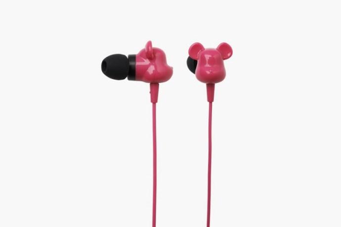 radius-x-medicom-toy-berbrick-earbuds-1
