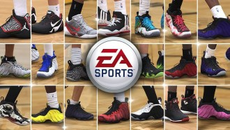 nba-live-15-sneaker-update-header
