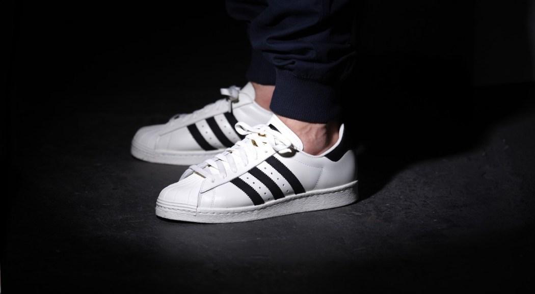afew-store-sneaker-adidas-superstar-80s-dlx-vintage-white-s15-st-coreblack-offwhite-19