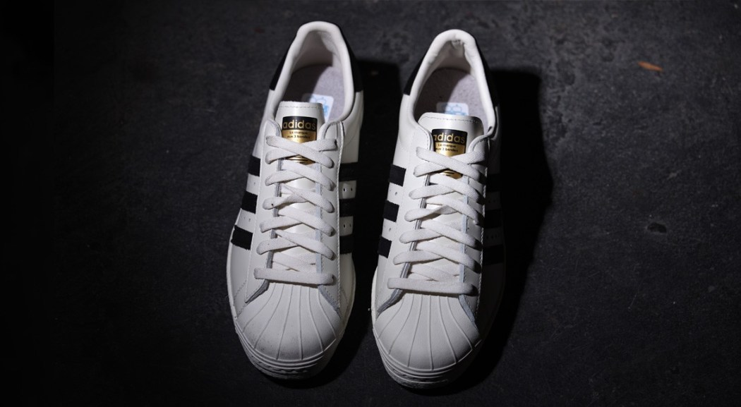 afew-store-sneaker-adidas-superstar-80s-dlx-vintage-white-s15-st-coreblack-offwhite-18