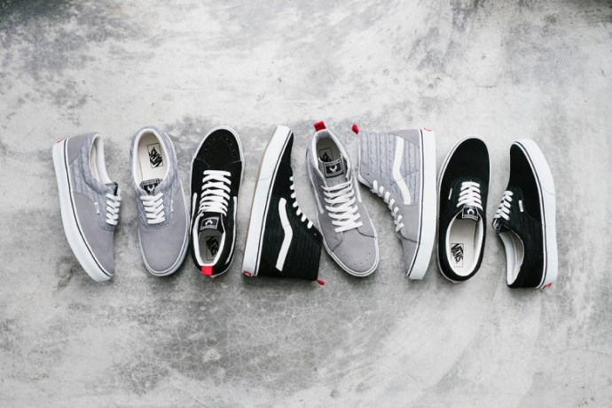 remix-x-vans-10th-anniversary-capsule-collection-1