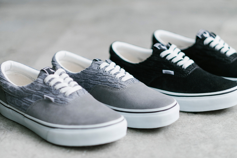 remix-x-vans-10th-anniversary-capsule-collection-2