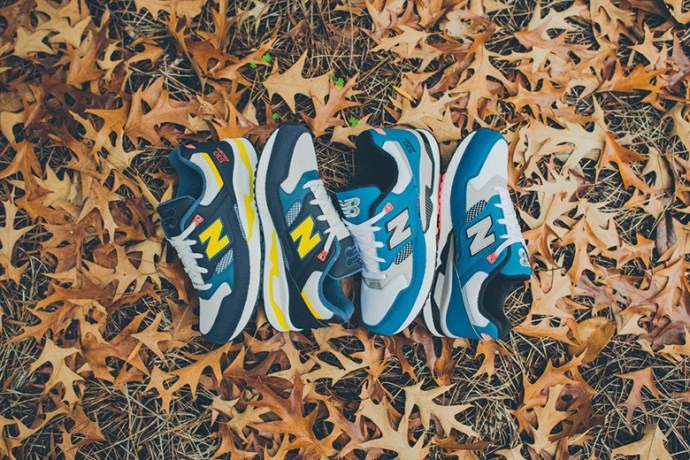 new-balance-m530-90s-running-collection-2-1