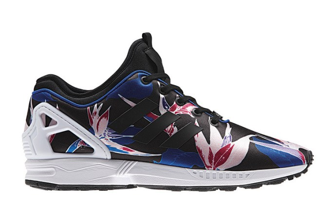 adidas-originals-zx-flux-neoprene-graphic-pack-1-1