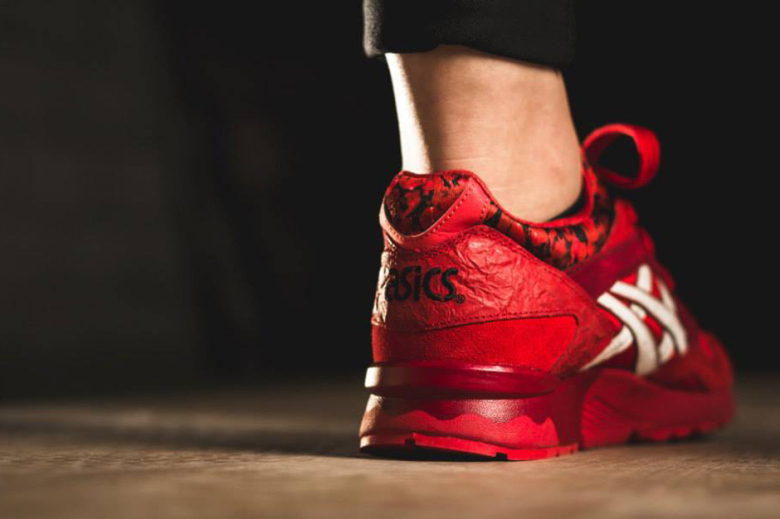 asics-gel-lyte-v-womens-valentines-day-2