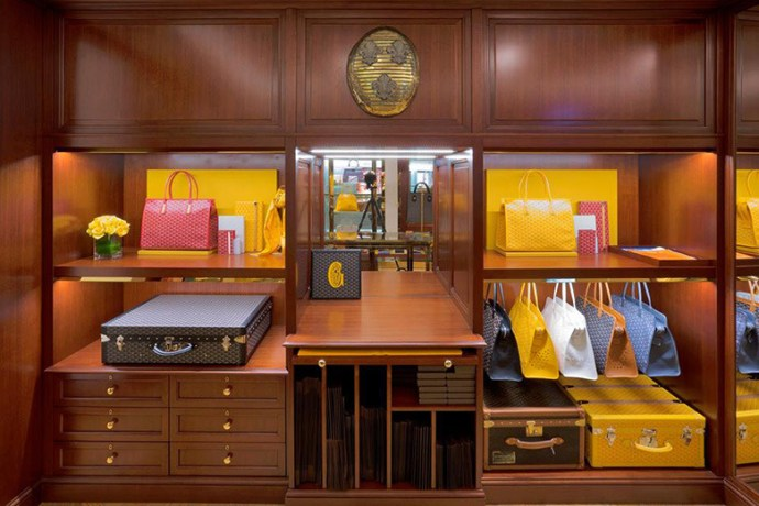 goyard-opens-its-first-nyc-boutique-1