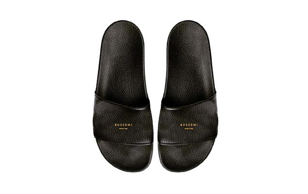 jon-buscemi-slippers-1