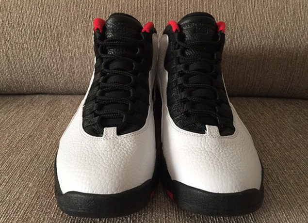 air-jordan-10-retro-chicago-remastered-2