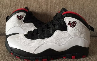 air-jordan-10-retro-chicago-remastered-5