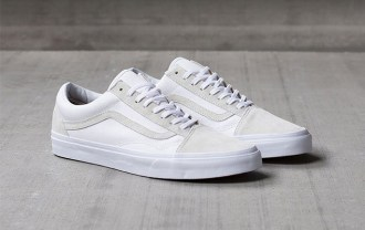 vans-california-2015-spring-summer-old-skool-pure-white-1