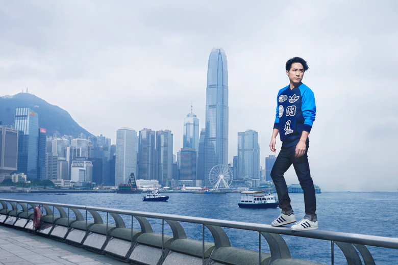 adidas-originals-2015-light-up-the-city-campaign-featuring-aaron-kwok-and-alex-lam-4