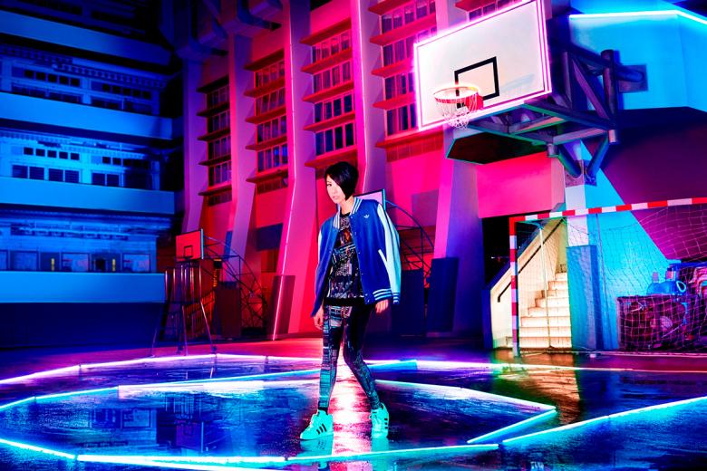 adidas-originals-2015-light-up-the-city-campaign-featuring-sammi-and-elva-3