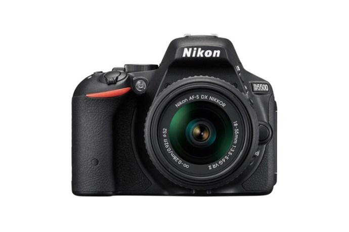 nikon-d5500-nikons-touchscreen-dslr-1