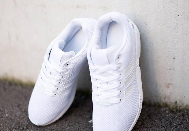 adidas-Originals-ZX-Flux-All-White-3