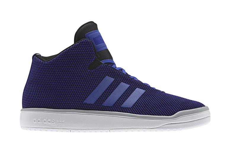 adidas-originals-wmns-veritas-mid-two-tone-woven-mesh-pack-2