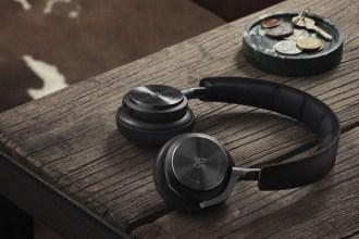 bang-olufsen-beoplay-h8-headphones-1