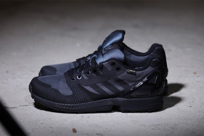 adidas-zx-flux-weave-og-gore-tex-all-black-11