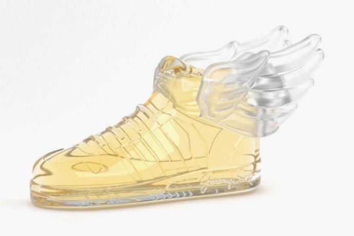 adidas-originals-x-jeremy-scott-js-wings-2.0-fragrance-011