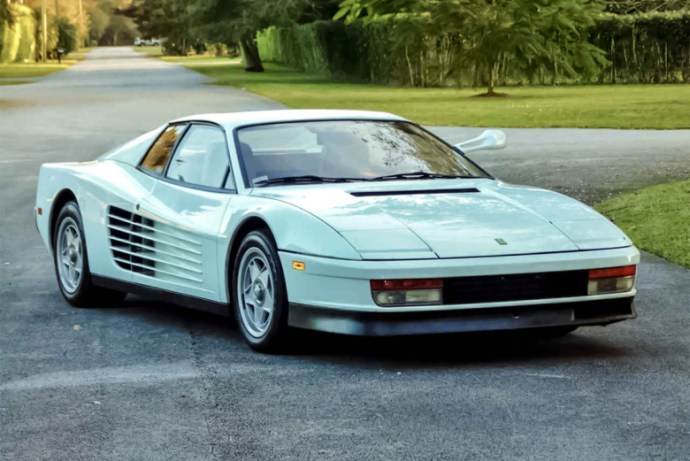 miami-vice-ferrari-testarossa-goes-for-1-75-million-usd-on-ebay-1