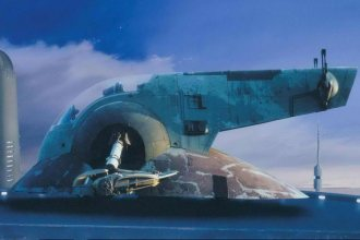 check-out-these-incredibly-detailed-background-paintings-from-the-empire-strikes-back-and-return-of-the-jedi-1