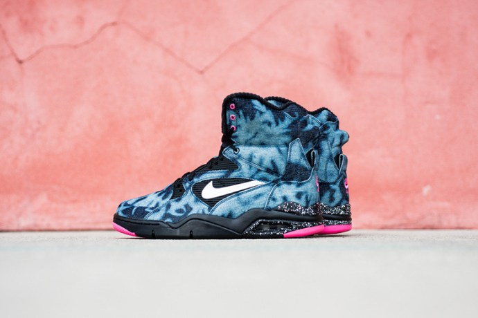 nike-air-command-force-bleached-denim-11
