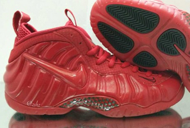 nike-air-foamposite-pro-red-october