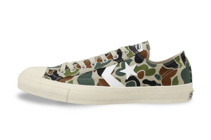 xlargeⓇ-x-converse-japan-2015-spring-summer-collection-1