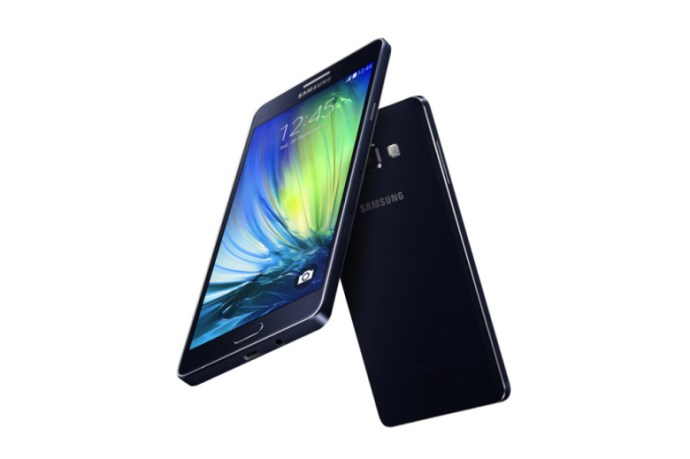 samsung-launches-its-mid-range-galaxy-a7-1
