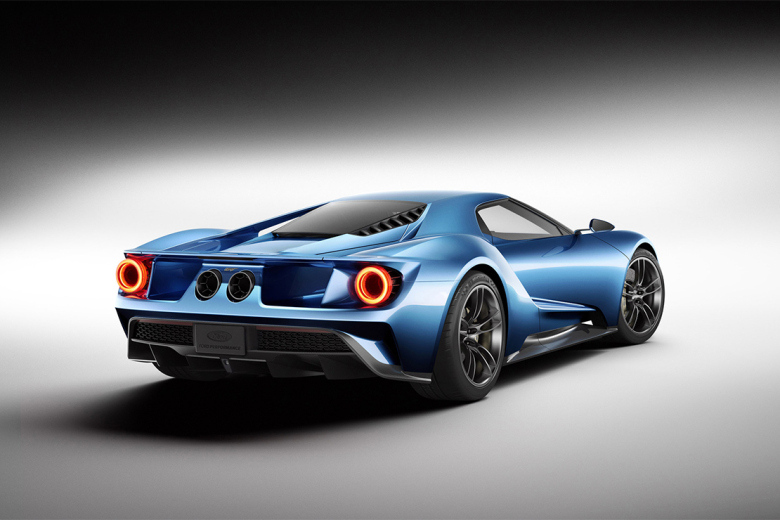 2016-ford-gt-4