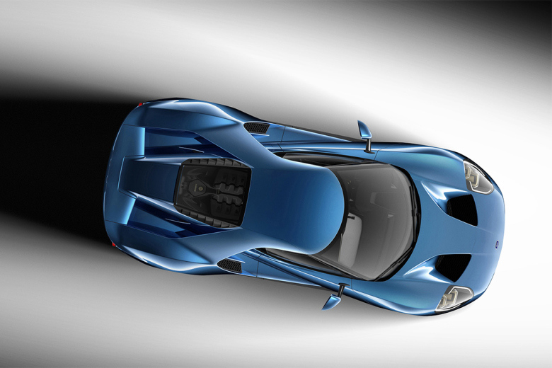 2016-ford-gt-7
