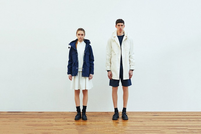 The-North-Face-Purple-Label-Spring-Summer-2015-Collection-Lookbook-01
