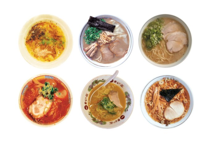 lucky-peachs-guide-to-the-regional-ramen-of-japan-11