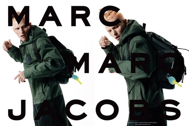 marc-by-marc-jacobs-2015-spring-summer-campaign-3