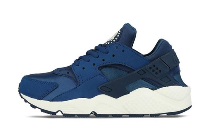 nike-air-huarache-blue-force-1