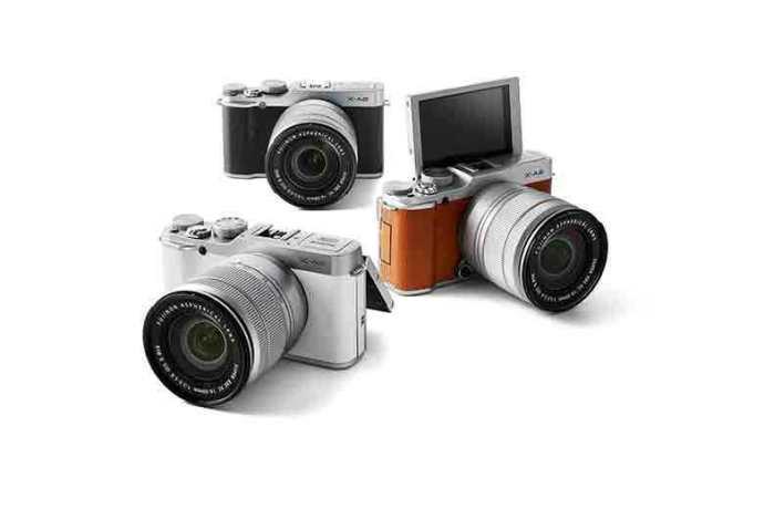 fujifilm-announces-the-selfie-ready-x-a2-1