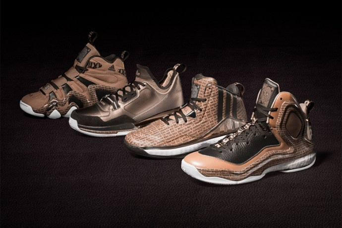 adidas-basketball-2015-black-history-month-collection-1