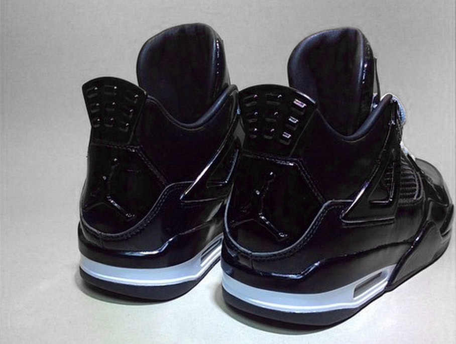 air-jordan-11lab4-another-look-1