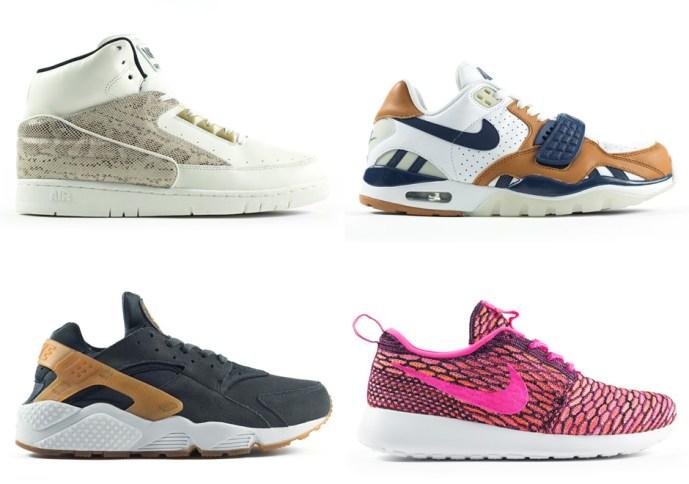 january-february-nike-sportswear-releases-01