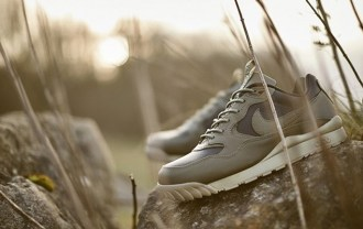 nike-acg-air-wildwood-le-premium-qs-black-medium-olive-bamboo-1