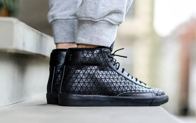 nike-sportswear-blazer-geometric-black-qs-1