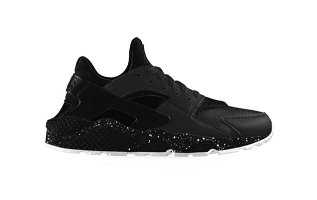 the-air-huarache-run-is-now-available-on-nikeid-1