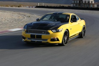 2015-shelby-gt-mustang-01