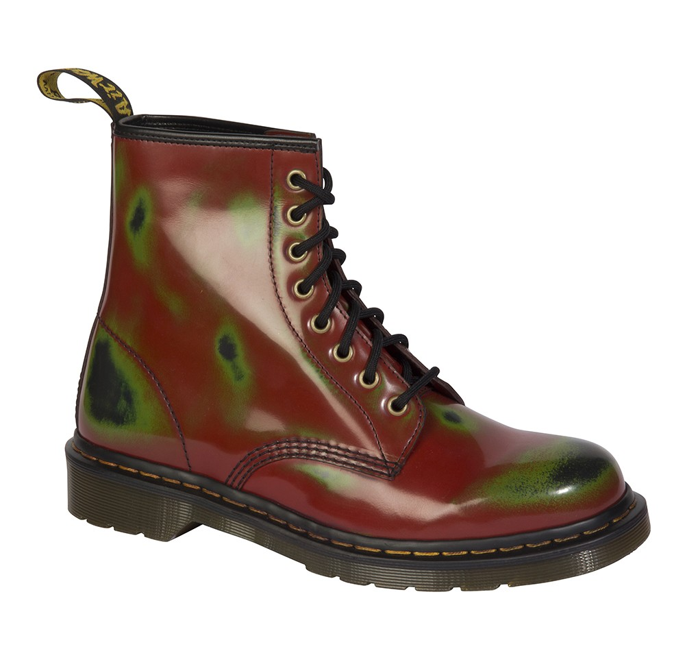 SC1F68-19AC_13774600_Core_Pascal__8 Eye Boot_RedGreenNavy Multi Colour Rub Off_NT6680_3-8