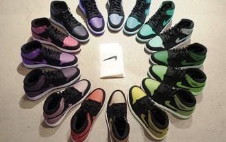 air-jordan-1-rainbow-sneaker-wheel-1
