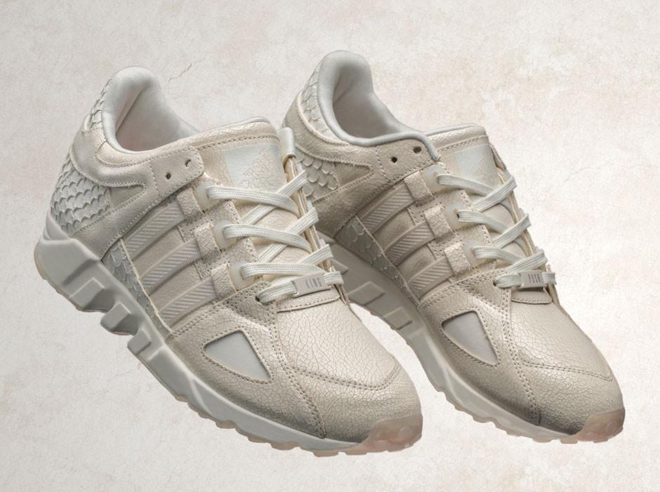 king-push-adidas-originals-eqt-running-guidance-93-03